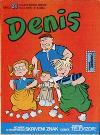 Denis br. 031