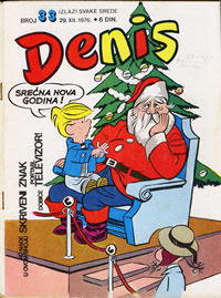Denis br. 033
