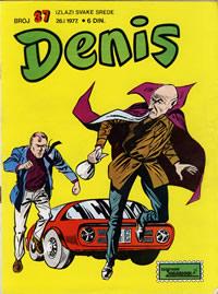 Denis br. 037