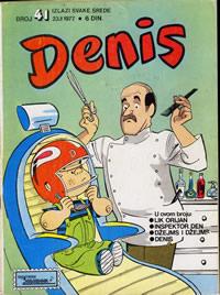Denis br. 041