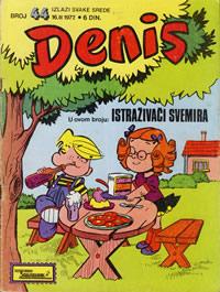 Denis br. 044