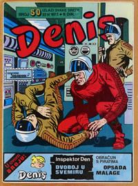 Denis br. 050