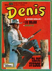 Denis br. 053