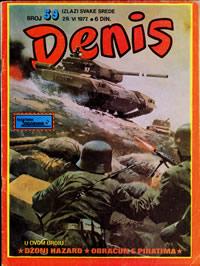 Denis br. 059