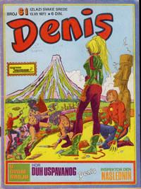 Denis br. 061