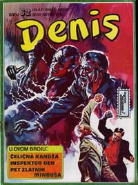 Denis br. 062