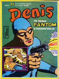 Denis br. 071
