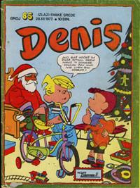 Denis br. 085