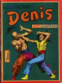 Denis br. 090