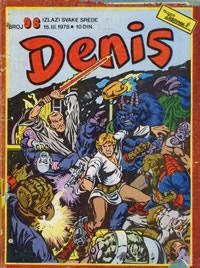 Denis br. 096