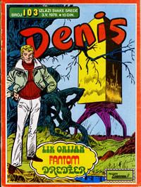 Denis br. 103