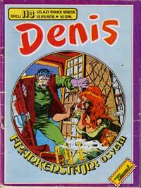 Denis br. 113