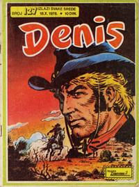 Denis br. 127
