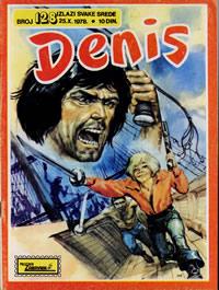 Denis br. 128
