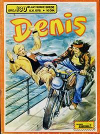 Denis br. 130