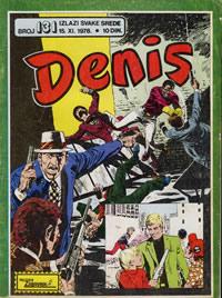 Denis br. 131