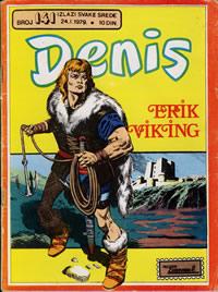 Denis br. 141