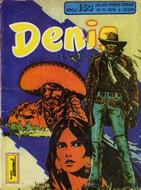 Denis br. 153