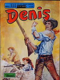 Denis br. 161