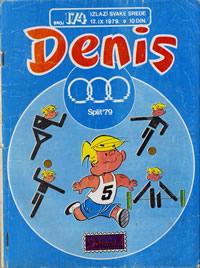 Denis br. 174