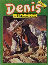 Denis br. 176