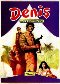 Denis br. 188