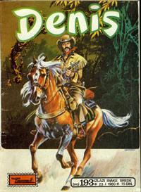 Denis br. 193