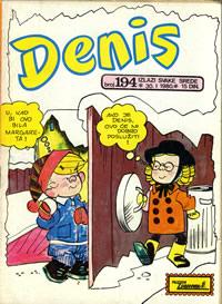 Denis br. 194