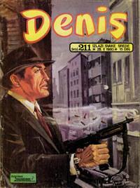 Denis br. 211