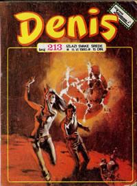 Denis br. 213