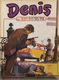 Denis br. 227