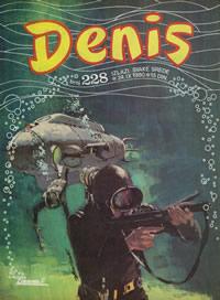 Denis br. 228