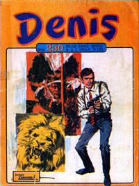 Denis br. 230