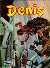 Denis br. 237
