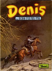 Denis br. 238