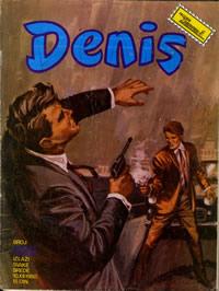 Denis br. 239
