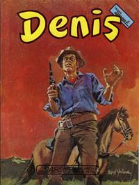 Denis br. 248