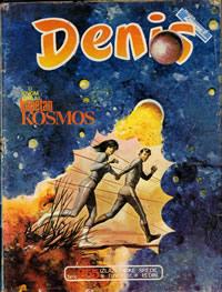 Denis br. 255