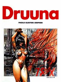 Druna br.02