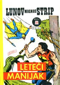 Lunov Magnus Strip br.0039