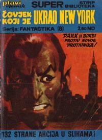 Super Strip Biblioteka br.022