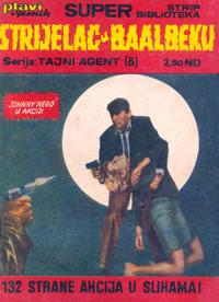 Super Strip Biblioteka br.023