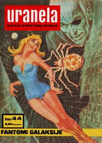 Super Strip Biblioteka br.044