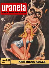 Super Strip Biblioteka br.048