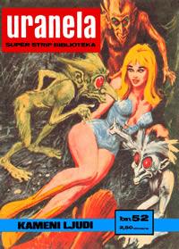 Super Strip Biblioteka br.052