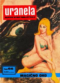 Super Strip Biblioteka br.066