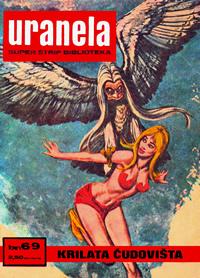 Super Strip Biblioteka br.069