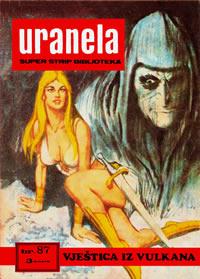 Super Strip Biblioteka br.087