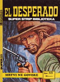 Super Strip Biblioteka br.088