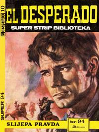 Super Strip Biblioteka br.094